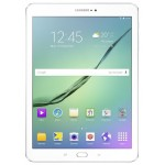 SAMSUNG Galaxy Tab S2 9.7 VE 32GB Wifi White