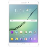 SAMSUNG Galaxy Tab S2 8.0 VE 32GB LTE White